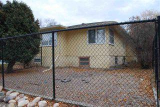 Photo 21: 13302 106 Avenue in Edmonton: Zone 11 House for sale : MLS®# E4134389