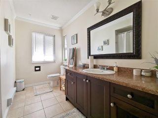 Photo 13: 10269 144 Street in Surrey: Whalley House 1/2 Duplex for sale (North Surrey)  : MLS®# R2379091