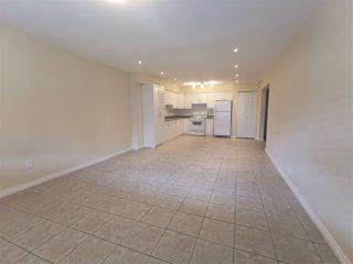 Photo 17: 10269 144 Street in Surrey: Whalley House 1/2 Duplex for sale (North Surrey)  : MLS®# R2379091
