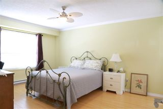 Photo 9: 10269 144 Street in Surrey: Whalley House 1/2 Duplex for sale (North Surrey)  : MLS®# R2379091