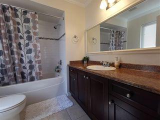 Photo 12: 10269 144 Street in Surrey: Whalley House 1/2 Duplex for sale (North Surrey)  : MLS®# R2379091