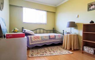 Photo 11: 10269 144 Street in Surrey: Whalley House 1/2 Duplex for sale (North Surrey)  : MLS®# R2379091