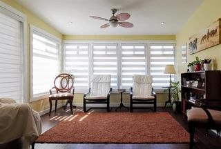Photo 7: 10269 144 Street in Surrey: Whalley House 1/2 Duplex for sale (North Surrey)  : MLS®# R2379091