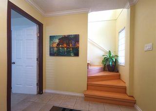 Photo 2: 10269 144 Street in Surrey: Whalley House 1/2 Duplex for sale (North Surrey)  : MLS®# R2379091