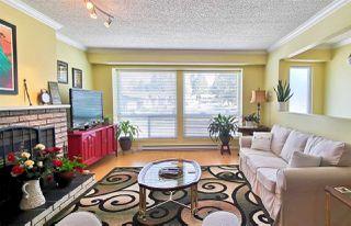 Photo 4: 10269 144 Street in Surrey: Whalley House 1/2 Duplex for sale (North Surrey)  : MLS®# R2379091