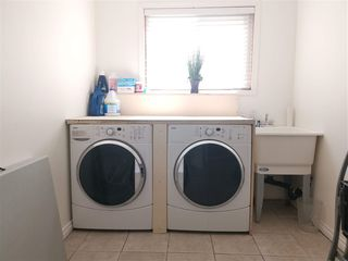 Photo 16: 10269 144 Street in Surrey: Whalley House 1/2 Duplex for sale (North Surrey)  : MLS®# R2379091