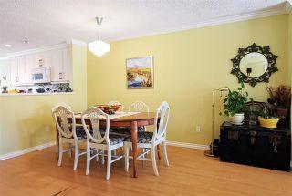 Photo 5: 10269 144 Street in Surrey: Whalley House 1/2 Duplex for sale (North Surrey)  : MLS®# R2379091