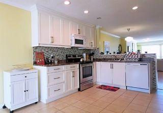 Photo 8: 10269 144 Street in Surrey: Whalley House 1/2 Duplex for sale (North Surrey)  : MLS®# R2379091