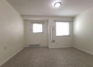 Photo 18: 10269 144 Street in Surrey: Whalley House 1/2 Duplex for sale (North Surrey)  : MLS®# R2379091