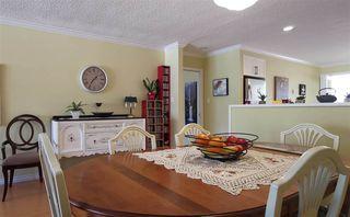 Photo 6: 10269 144 Street in Surrey: Whalley House 1/2 Duplex for sale (North Surrey)  : MLS®# R2379091