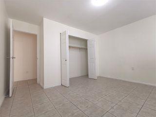 Photo 19: 10269 144 Street in Surrey: Whalley House 1/2 Duplex for sale (North Surrey)  : MLS®# R2379091