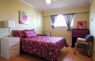 Photo 10: 10269 144 Street in Surrey: Whalley House 1/2 Duplex for sale (North Surrey)  : MLS®# R2379091