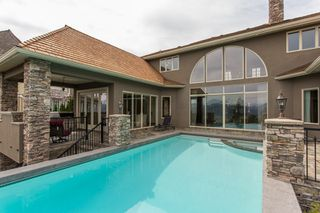 "Photo 15: 2434 JONQUIL Court in Abbotsford: Abbotsford East House for sale in ""Eagle Mountain"" : MLS®# R2380207"