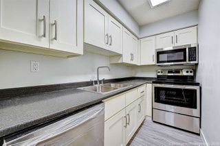 "Photo 6: 102 10560 154 Street in Surrey: Guildford Condo for sale in ""Creekside Place"" (North Surrey)  : MLS®# R2380310"