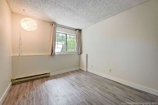 "Photo 4: 102 10560 154 Street in Surrey: Guildford Condo for sale in ""Creekside Place"" (North Surrey)  : MLS®# R2380310"