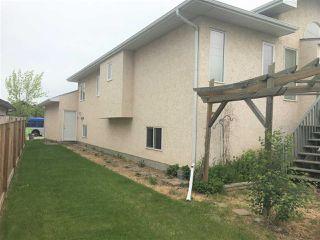 Photo 30: 7915 164 Avenue in Edmonton: Zone 28 House for sale : MLS®# E4161736