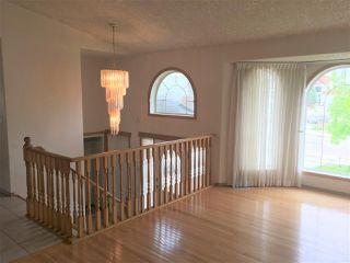 Photo 5: 7915 164 Avenue in Edmonton: Zone 28 House for sale : MLS®# E4161736