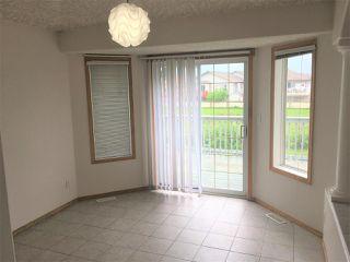 Photo 13: 7915 164 Avenue in Edmonton: Zone 28 House for sale : MLS®# E4161736