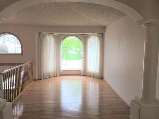 Photo 4: 7915 164 Avenue in Edmonton: Zone 28 House for sale : MLS®# E4161736
