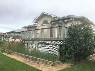 Photo 28: 7915 164 Avenue in Edmonton: Zone 28 House for sale : MLS®# E4161736