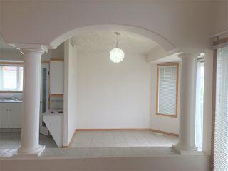 Photo 14: 7915 164 Avenue in Edmonton: Zone 28 House for sale : MLS®# E4161736