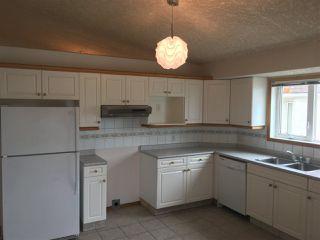 Photo 15: 7915 164 Avenue in Edmonton: Zone 28 House for sale : MLS®# E4161736