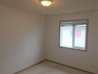 Photo 9: 7915 164 Avenue in Edmonton: Zone 28 House for sale : MLS®# E4161736
