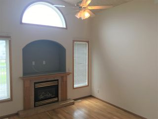 Photo 12: 7915 164 Avenue in Edmonton: Zone 28 House for sale : MLS®# E4161736