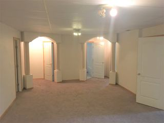 Photo 22: 7915 164 Avenue in Edmonton: Zone 28 House for sale : MLS®# E4161736