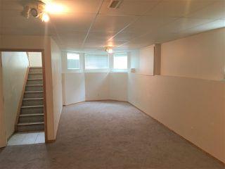 Photo 20: 7915 164 Avenue in Edmonton: Zone 28 House for sale : MLS®# E4161736