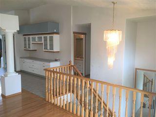 Photo 7: 7915 164 Avenue in Edmonton: Zone 28 House for sale : MLS®# E4161736