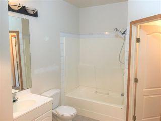 Photo 26: 7915 164 Avenue in Edmonton: Zone 28 House for sale : MLS®# E4161736