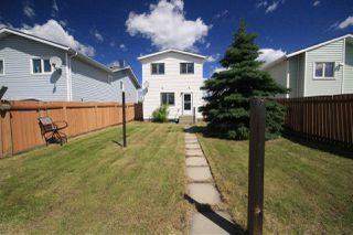 Photo 16: 9529 178 Avenue in Edmonton: Zone 28 House for sale : MLS®# E4162023