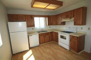 Photo 7: 9529 178 Avenue in Edmonton: Zone 28 House for sale : MLS®# E4162023