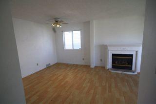 Photo 2: 9529 178 Avenue in Edmonton: Zone 28 House for sale : MLS®# E4162023