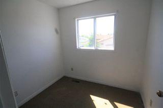 Photo 12: 9529 178 Avenue in Edmonton: Zone 28 House for sale : MLS®# E4162023