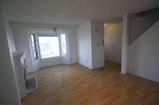 Photo 4: 9529 178 Avenue in Edmonton: Zone 28 House for sale : MLS®# E4162023