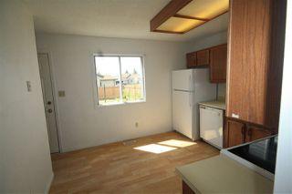 Photo 6: 9529 178 Avenue in Edmonton: Zone 28 House for sale : MLS®# E4162023