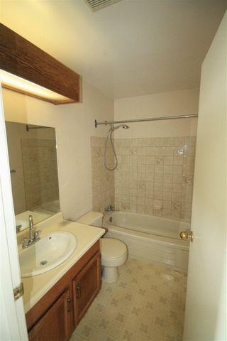 Photo 11: 9529 178 Avenue in Edmonton: Zone 28 House for sale : MLS®# E4162023