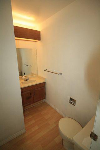 Photo 8: 9529 178 Avenue in Edmonton: Zone 28 House for sale : MLS®# E4162023