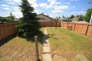 Photo 17: 9529 178 Avenue in Edmonton: Zone 28 House for sale : MLS®# E4162023