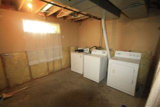 Photo 15: 9529 178 Avenue in Edmonton: Zone 28 House for sale : MLS®# E4162023