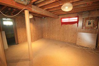 Photo 14: 9529 178 Avenue in Edmonton: Zone 28 House for sale : MLS®# E4162023