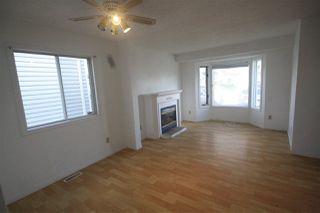 Photo 3: 9529 178 Avenue in Edmonton: Zone 28 House for sale : MLS®# E4162023
