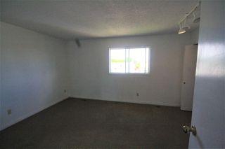 Photo 9: 9529 178 Avenue in Edmonton: Zone 28 House for sale : MLS®# E4162023