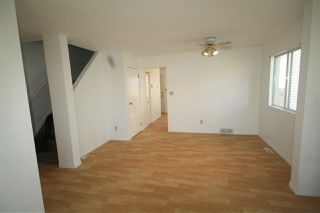 Photo 5: 9529 178 Avenue in Edmonton: Zone 28 House for sale : MLS®# E4162023