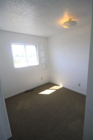 Photo 13: 9529 178 Avenue in Edmonton: Zone 28 House for sale : MLS®# E4162023
