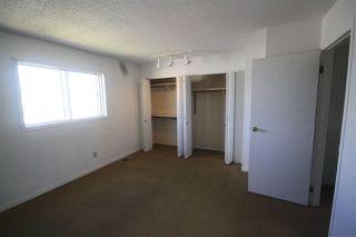 Photo 10: 9529 178 Avenue in Edmonton: Zone 28 House for sale : MLS®# E4162023