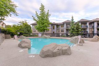 Photo 19: 104 2998 SILVER SPRINGS Boulevard in Coquitlam: Westwood Plateau Condo for sale : MLS®# R2380976