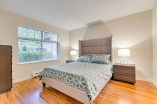 Photo 13: 104 2998 SILVER SPRINGS Boulevard in Coquitlam: Westwood Plateau Condo for sale : MLS®# R2380976
